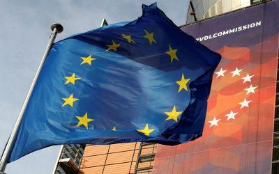 الاتحاد الأوروبي ـ سبل التعاون الأمني مع دول شمال و غرب إفريقيا