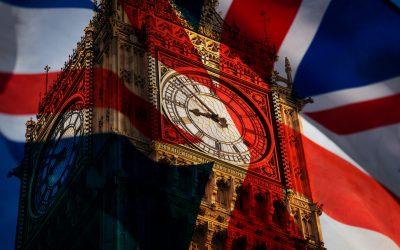 مكافحة الإرهاب في بريطانيا.. معضلة المقاتلين الأجانب