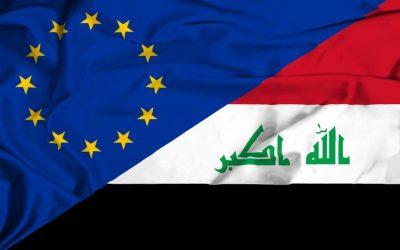 مكافحة الإرهاب في العراق ـ ماهي الجهود التي بذلها الاتحاد الأوروبي؟