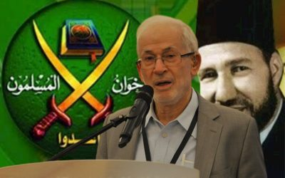 الإخوان المسلمون ـ لماذا لم يتم حظر التنظيم في بريطانيا؟. بقلم بسمة فايد