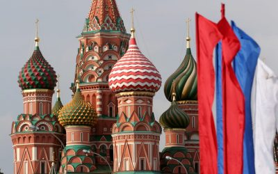 الاتحاد الأوروبي ـ مستقبل العقوبات الأوروبية ضد روسيا