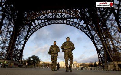 """""""جهاديو"""" فرنسا ـ أسباب النزوح نحو التطرف. بقلم الدكتور فريد لخنش"""