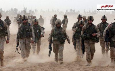 الحروب اللاتماثلية، تغيير مفاهيم الإستراتيجيات الأمنية. بقلم الدكتورة نور تركي