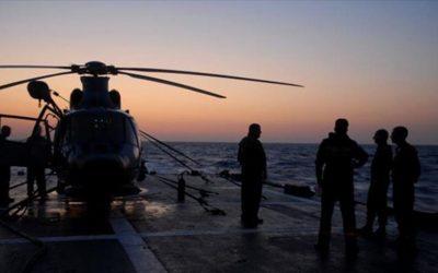 التنظيمات المسلحة في الشرق الأوسط  ـ تحليل أولي إلى ملامح الاقتصاد . بقلم الدكتور عماد علو