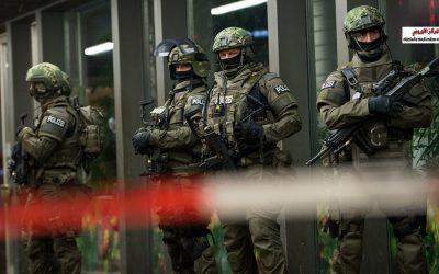 الإستخبارات الألمانية ـ تعزيز القدرات لمكافحة الإرهاب والتطرف