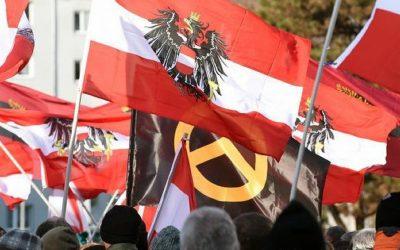اليمين المتطرف في النمسا ـ المخاطر والتهديدات