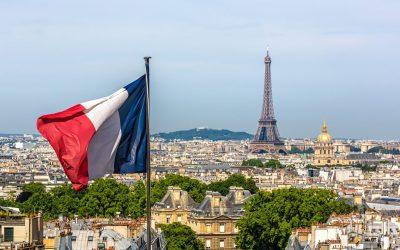 مكافحة الإرهاب في فرنسا ـ مساعي وتشريعات جديدة