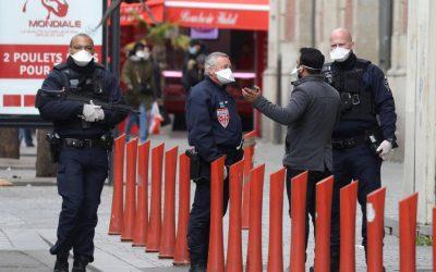 محاربة التطرف العنيف في فرنسا ـ تقييم لبرامج الوقاية. بقلم الدكتور فريد لخنش