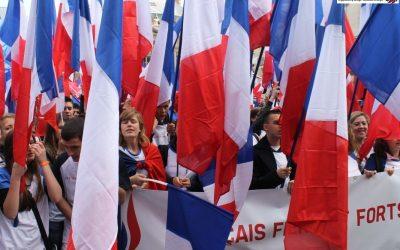 اليمين المتطرف في فرنسا، كيف يؤثرعلى مستقبل سياسة الهجرة واللجوء؟