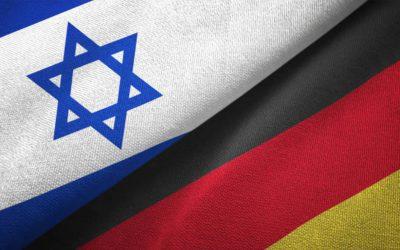 معاداة السامية في ألمانيا ـ تنامي خطابات الكراهية