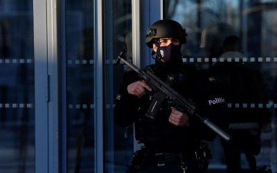 مكافحة الإرهاب والتطرف ـ سياسات جديدة للاتحاد الأوروبي