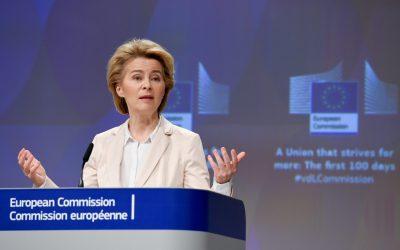 محاربة الخطاب المتطرف والكراهية على الأنترنيت، داخل أوروبا ـ التحديات والمعايير