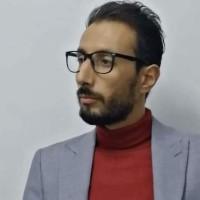 الدكتور محمد صالح جمال
