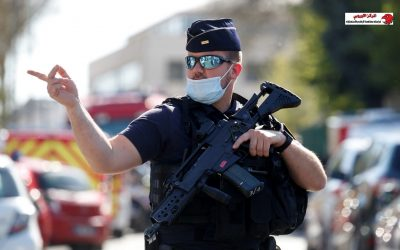 مكافحة الإرهاب في أوروبا ـ سياسات حظر الجماعات المتطرفة