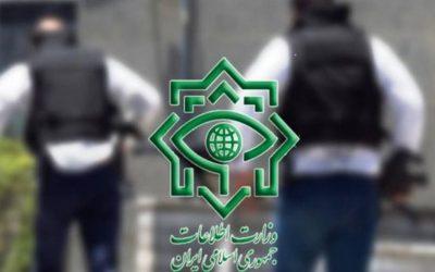 الإستخبارات الإيرانية في ألمانيا ـ أليات الحصول على التكنولوجيا المتقدمة