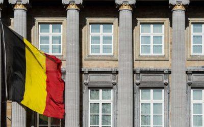 الاندماج في بلجيكا ـ أليات الحماية والمعوقات