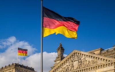 اللجوء والهجرة ـ هل نجحت سياسات الاندماج في ألمانيا؟