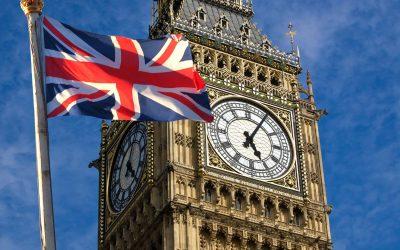 بريطانيا ـ إلى أي مدى نجحت سياسات الاندماج ؟