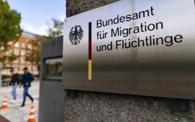 السجل المركزي للأجانب في ألمانيا ـ مخاوف وانتقادات