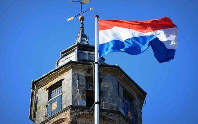 الاندماج في هولندا – تقييم السياسات و البرامج